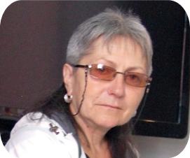 Кенунен Ольга Геннадьевна